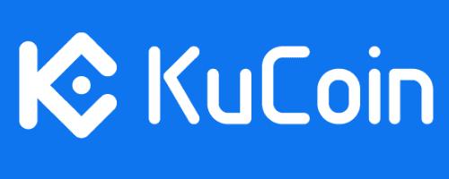 Ethereum kopen met Bancontact bij KuCoin