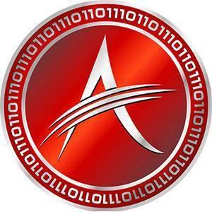 ArtByte kopen Bancontact - ArtByte Wallet