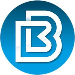 BitBay kopen Bancontact - BitBay Wallet