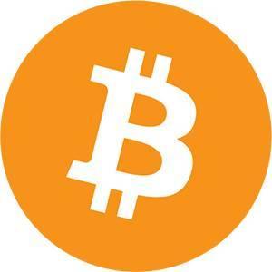 Bitcoin kopen Bancontact - Bitcoin Wallet