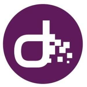 DAPS Token kopen Bancontact - DAPS Token Wallet