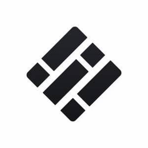 Eidoo kopen Bancontact - Eidoo Wallet