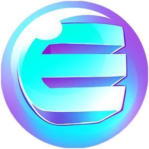 Enjin Coin kopen Bancontact - Enjin Coin Wallet