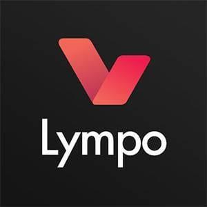 Lympo kopen Bancontact - Lympo Wallet