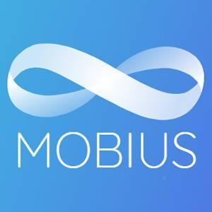 Mobius kopen Bancontact - Mobius Wallet