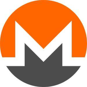 Monero kopen Bancontact - Monero Wallet
