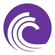 BitTorrent kopen Bancontact - BitTorrent Wallet