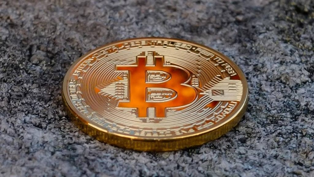 Top 10 beste cryptomunten 2019 van februari