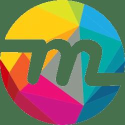 MyriadCoin kopen met Creditcard