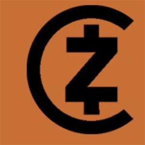 Zclassic ZCL kopen en verkopen België