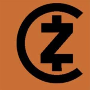 Zclassic kopen Bancontact - Zclassic Wallet