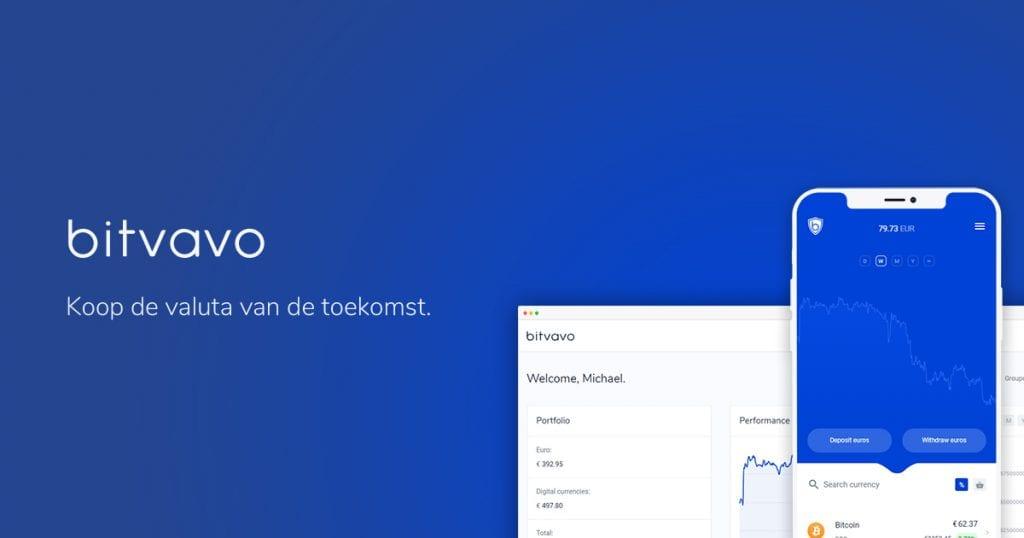 Cryptomunten kopen met Bancontact in 4 stappen - CryptoSjop België