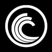 BitTorrent BTT kopen en verkopen België