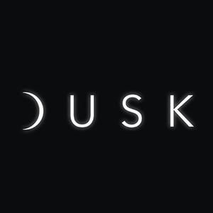 Dusk Network DUSK kopen en verkopen België