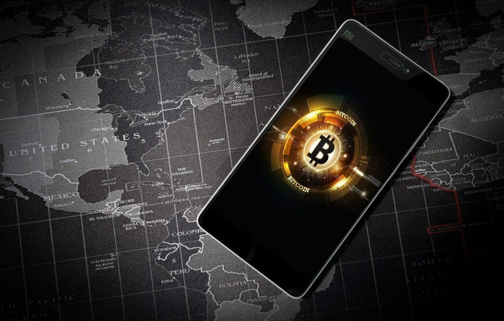 Bitcoins kopen? 5 handige Bitcoin Apps voor iPhone en Android