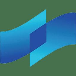 COTI kopen Bancontact - COTI Wallet