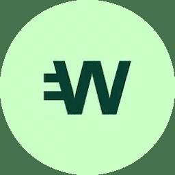 Wirex Token kopen Bancontact - Wirex Token Wallet