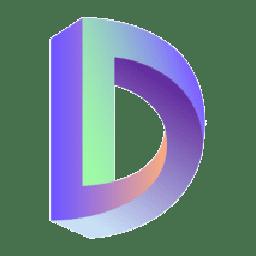 DIA kopen Bancontact - DIA Wallet