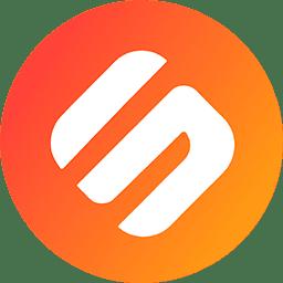 Swipe kopen Bancontact - Swipe Wallet