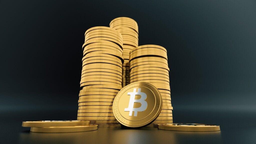 Bitcoins verkopen voor euro in België